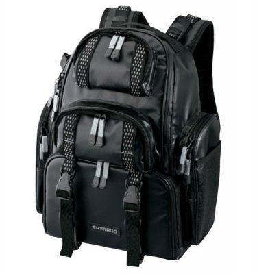 shimano-reel-rucksack-dp-072k