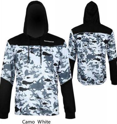 shimano-camo-with-hood-jersey