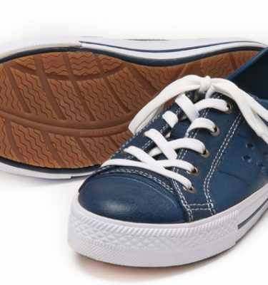 shimano-evacsnv-evair-casual-boat-shoes-4