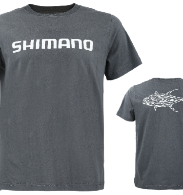 shimano_1