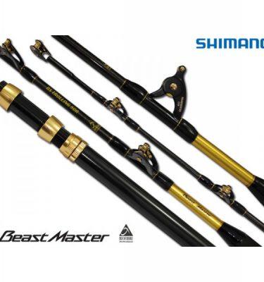 shimano-beastmaster-bx-trolling