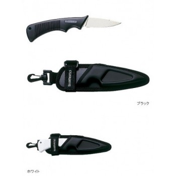 shimano-sheath-knife-ct-022a