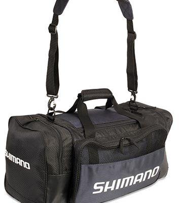 Shimano-Balanca-Duffel-Large-3