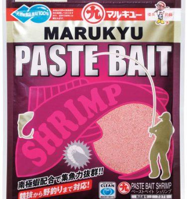 Paste Bait 7075