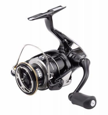 2017-Original-Shimano-SUSTAIN-Spinning-Fishing-Reel-2500HG-C3000HG-9kg-SA-RB-Saltwater-Fishing-Reel-Hange